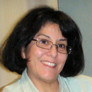 Dora Guerrero