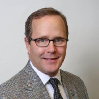 Mark Reintjes, MD