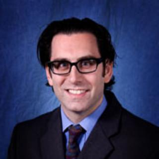 Stuart Beldner, MD