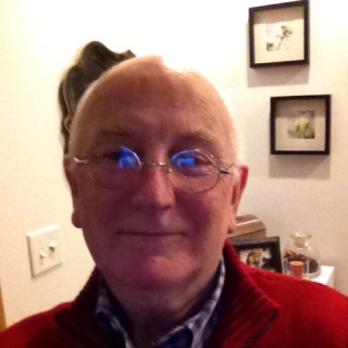 Justin MacCarthy, MD