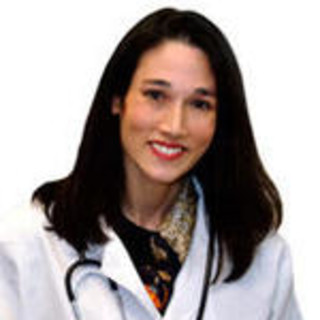 Suzanne Doud Galli, MD