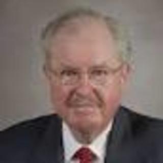 Wallace Gleason, MD