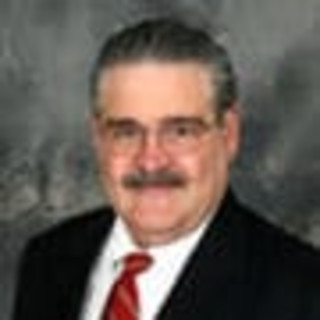 Michael Nagle, MD