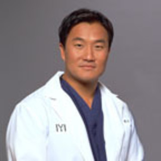 Marc Yune, MD