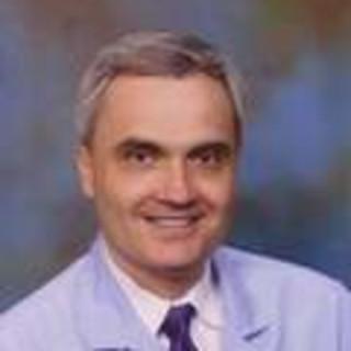Philip Serna, MD