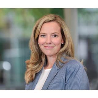 Danielle Bello, MD