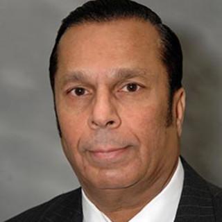 Surender Kumar, MD