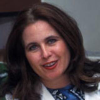 Cathleen Raggio, MD