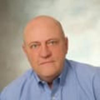 Randall Kavalier, DO