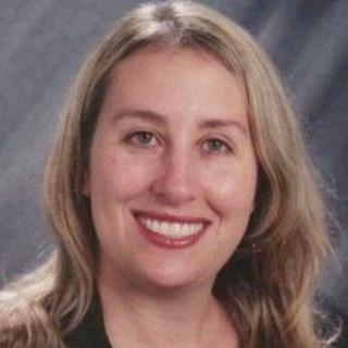 Susan Leitner, MD