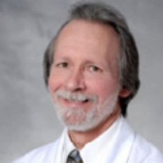 Michael Corriveau, MD
