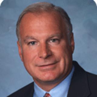 Kevin Regan, MD
