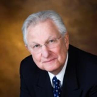 Norman Bein, MD