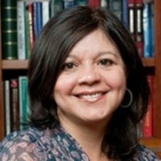 Ileana Vargas, MD