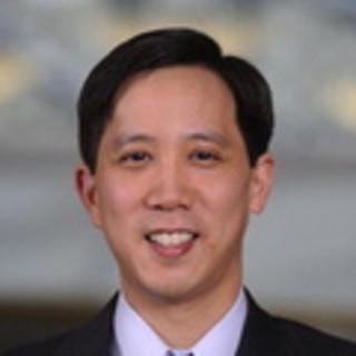 Arthur Chow, MD