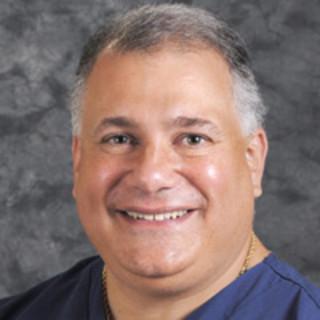 Giuseppe Condemi, MD