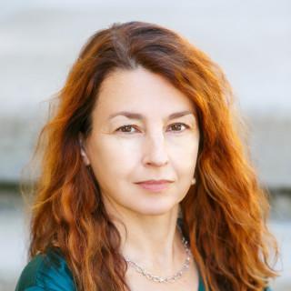 Kristen Sihler, MD
