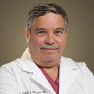 Robert Shoemaker, MD