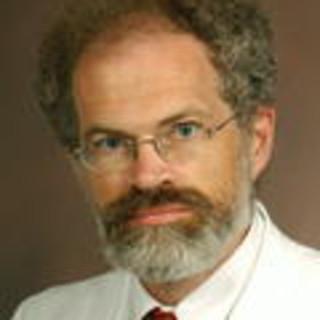 Vance Lauderdale III, MD