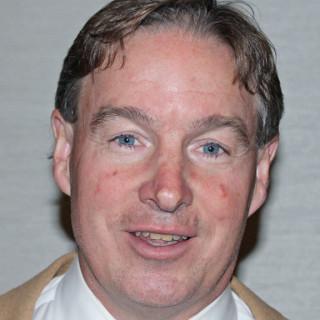 John Phillip, MD