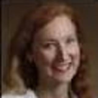 June Seliber-Klein, MD