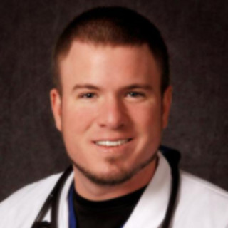 Greg Halliday, PA