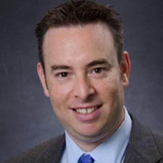 Joshua Steinvurzel, MD