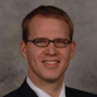 Ernest Manders, MD