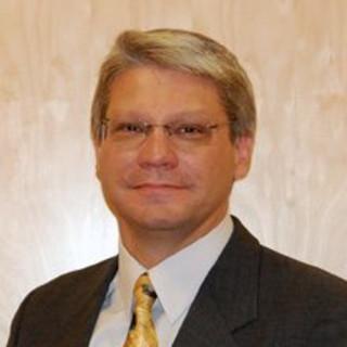 Cecil Beehler II, MD