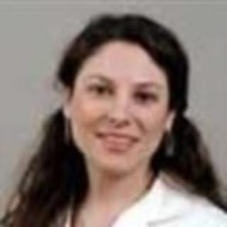 Marisa Christensen, MD