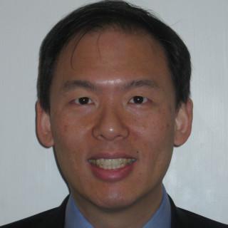 Chi-Yuan Hsu, MD