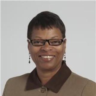 Lynn Milliner, MD
