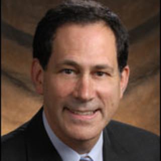 Daniel Kolansky, MD