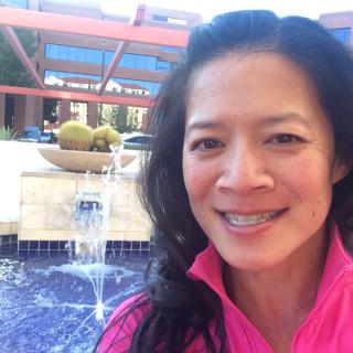 Grace Wang, MD