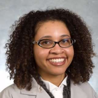 Erica Smith, MD