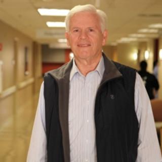 John Dawdy, MD