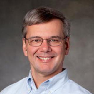 Paul Bizinkauskas, MD