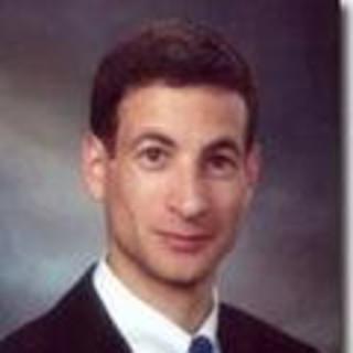 Charles Blotnick, MD