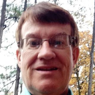 Ken Waites, MD