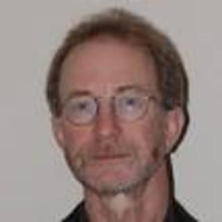 Daniel Kinderlehrer, MD