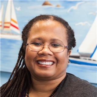 Letisha Sneed, MD