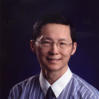 Michael Chang, MD