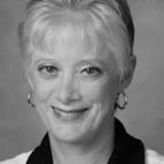 Rebecca Baergen, MD