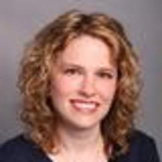 Jennifer Tufariello, MD