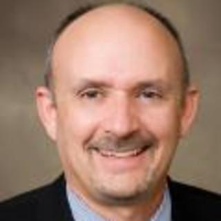 Thomas Huth, MD