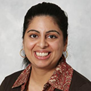 Roshni Patel, MD