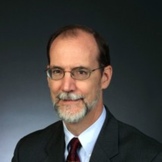 Donald Kennerly, MD
