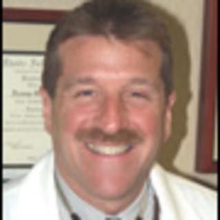 Jerome Zisfein, MD