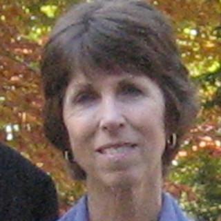 Katrina Olson, MD