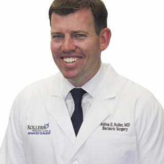 Joshua Roller, MD